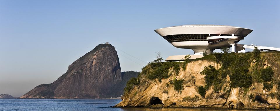 Ponto Corpo Yoga Rio de Janeiro